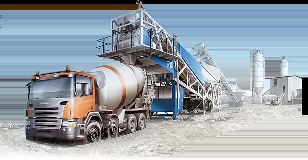 Купить бетон в спб ленинградской области чигорак бетон